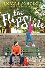 The Flip Side by Johnson, Shawn