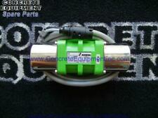 Concrete Pump Vibrator Putzmeister Schwing Alliance 24v 98416044 10072107