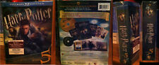Harry Potter and the Order of the Phoenix Ultimate Edition (assente audio Ita)