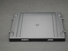 [Brand New] Mamiya RB67 PRO S / PRO SD Forcusing Screen Type D from JAPAN