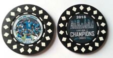 PHILADELPHIA EAGLES SUPER BOWL LII CHAMPIONS TEAM PIC PC Foles Ertz Jones Blount