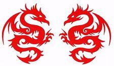 frise tribal stickers en vente | eBay