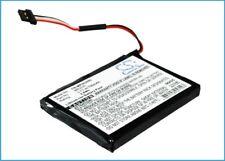 Battery For Magellan RoadMate 3030, RoadMate 3030-LM 750mAh