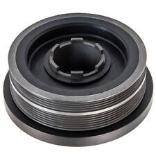 Pulley Compatible for BMW 1 E87 2 E46 E90 E91 5 E60 E61 X3 E83 11237793882