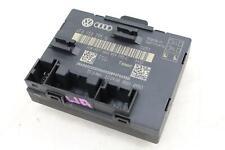 REAR - DOOR CONTROL MODULE / UNIT - AUDI A4 ALLROAD Q5 S4 - 8K0959795C