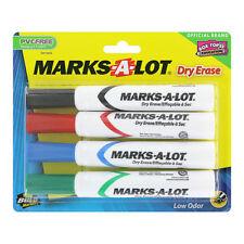 Avery Whiteboard Markers