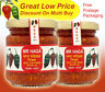 2 x Mr Naga - Hot Chilli Pepper Pickle 190g - Fast Free Delivery