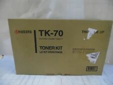 Original Kyocera TK-70 Mita FS-9100/9120/9500/9520DN Toner Cartridge