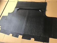 NEW RUBBER BOOT MAT TO SUIT VALIANT VE, VF, VG SEDAN
