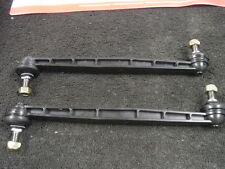 VAUXHALL ASTRA  H 2005 ON ANTI  ROLL BAR LINK FRONT ANTI ROLL BAR  LINK X 2