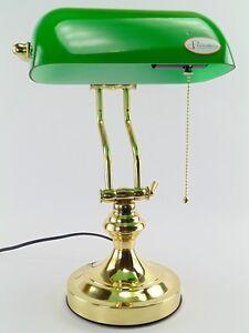 مصغرة قياس يطير طائرة ورقية Lampada Da Tavolo Verde Amazon Dsvdedommel Com