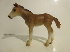 13263 Schleich Horse: Holstein Foal ref:1D1350