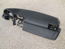 Cruscotto plancia con airbag Fiat Stilo   [2594.17]