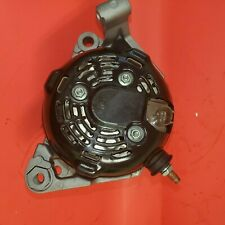 2005 to 2006 Jeep Grand Cherokee V6 3.7L V8 4.7L ALTERNATOR 1 YEAR WARRANTY