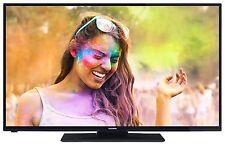 """Telefunken XF39A300 LED Fernseher 39"""" Zoll 99cm TV Full HD DVB-T/C/S2 SmartTV"""
