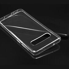 Silikon Hülle Handyhülle Handy Tasche Samsung Galaxy S10 S10+ Plus S10e Case