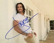 WITH PROOF! JAKE OWEN Signed Autographed 8x10 Photo Country American Love