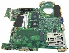 Acer Aspire 1830 1830T 1830TZ Laptop Motherboard MB.PTV01.002 554Z901181G
