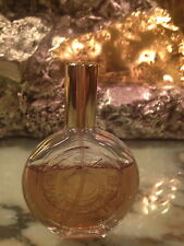ORIGINAL LUMIERE ROCHAS EAU DE PERFUME SPRAY DISCONTINUED 1 FL OZ