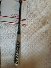 Easton Stealth CNT BST36 SC900 BESR Baseball bat 31/26 (-5)  RARE BAT! CARBIN..