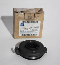 Original Opel GM Clutch Release Bearing MOVANO A 2.5 D 2.8 DTI 9162590 4502795