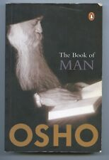 The Book of Man by Osho, R.