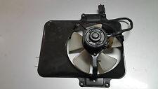 Hyundai Galloper II Lüfter Motorlüfter Gebläse für Ladeluftkühler 2,5 l TD