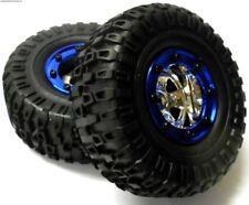 Coches y motos de radiocontrol color principal azul de plástico para Coches y motocicletas