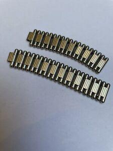 Cartier Must De 21 Bracelet Spares Parts 15mm