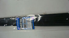 Packet of 25 Cabac Cable Ties 710mm X 9mm Heavy Duty - postage discount on extra