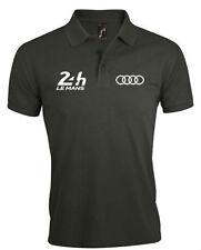 Audi Fanartikel für Auto-Motorsport