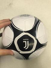 Pallone JUVENTUS Football Calcio  SIZE 5 UFFICIALE MARCA MONDO cuoio logo nuovo