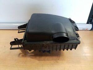 VAUXHALL MOVANO LWB 1998-2010 2188  AIR FILTER BOX