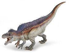 Figur / Spielfigur Papo 55062 - Dinosaurier Acrocanthosaurus - NEU