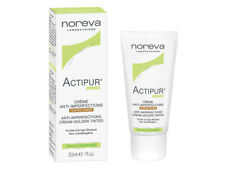 Actipur Cream Anti-imper.color 30 ML Free Shipping