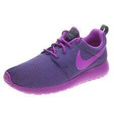 Nike Roshe Athletic Shoes for Women