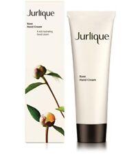 Jurlique Sample Size Skin Care Moisturisers