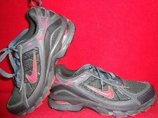 Nike Air Trail Ridge Athletic Womens Shoes Multi-Color Size 7