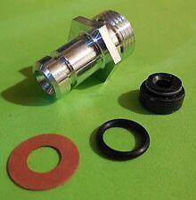Tach drive oil seal kit Kawasaki KZ550 KZ650 KZ750 KZ900 KZ1000 KZ1300  NEW