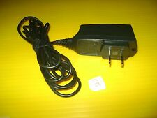 Nokia Oem Acp-12U Travel Charger See Description for Compatibility
