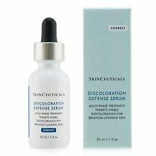 SkinCeuticals Discoloration Defense 1.0 oz / 30ml