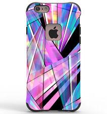Ballistic Apple iPhone 6 iPhone 6s Prism Purple Ultra Thin Urbanite Select Case