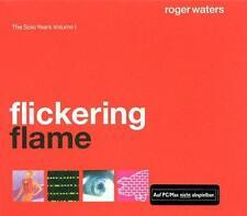 Alben vom Columbia Roger Waters und's Musik-CD
