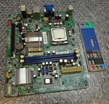 Acer/Packard Bell G41D01P8-1.0-6KSH REV: 1.1 Socket 775 SCHEDA MADRE CON BP
