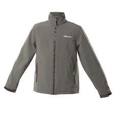 Wasserabweisende Angelsport-Jacken & -Mäntel für Herren
