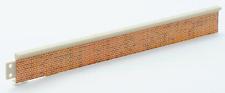Peco LK-60 Platform Edging Brick Type (Pk5) OO Gauge