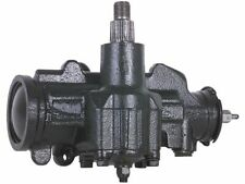 For 1996-1998 Jeep Grand Cherokee Steering Gear Cardone 41543BY 1997