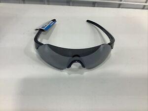 Shimano Sunglasses Silver CE-ARLT1-MR $70