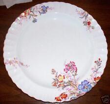 Spode CHELSEA GARDEN Round Platter
