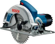Bosch GKS 190 7-inch Circular Saw